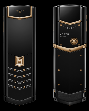 red-gold-ultimate-black
