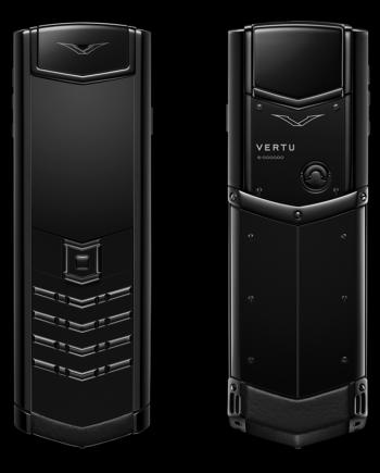 ultimate-black