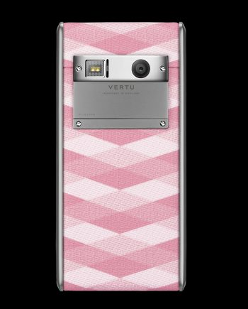 aster-chevron-pink-back-c26