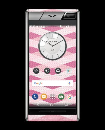 aster-chevron-pink-front-ui-c26