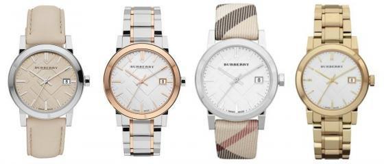 Đồng hồ chính hãng - Luxurygold